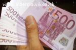 Pôžička - Hypotéky - Leas